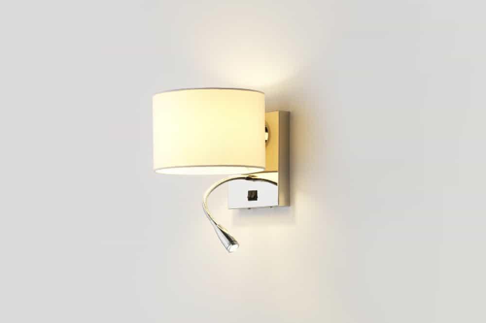 Glop Lamp by Aromas del Campo